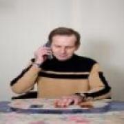 Consultatie met waarzegger Petrus uit Friesland
