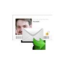 E-mailconsultatie met waarzegger Cassandra uit Friesland